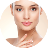 Cosmetic Surgery Customer Financing Programs