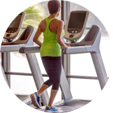 Fitness Equipment Customer Financing Programs