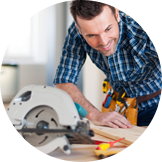 Home Improvements Customer Financing Programs