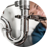 Plumbing Customer Financing Programs